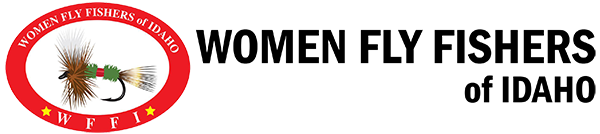 WFFI Logo